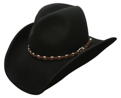 e7cc54adf Hooked On Country - Old Western Hats