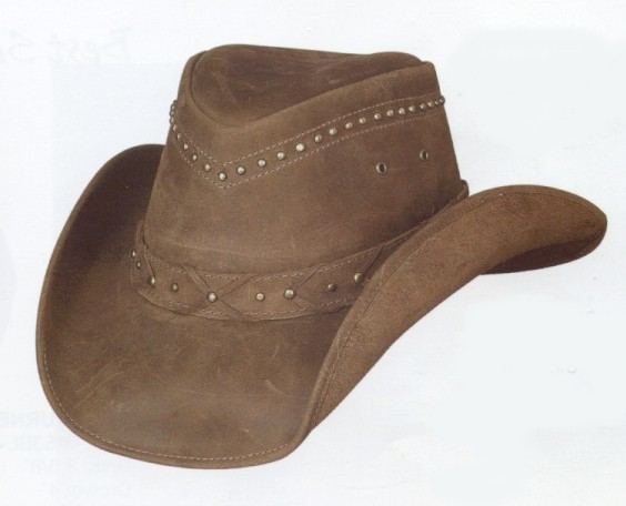 58ea559bd Hooked On Country - Bullhide Hats