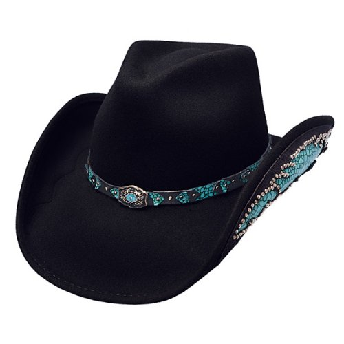 b08bdc9be Hooked On Country - Bullhide Hats