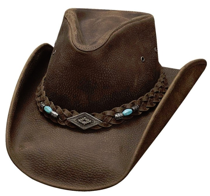 Hooked On Country - Bullhide Hats e28e55c09ee